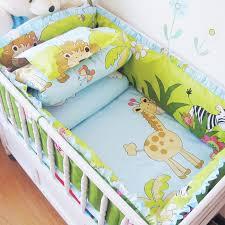 full size of bedroom pink and navy toddler bedding princess toddler duvet set best toddler duvet