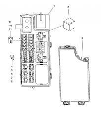2007 jeep patriot sport relay diagram diy enthusiasts wiring 2014 jeep patriot fuse box diagram at 2014 Jeep Patriot Fuse Box Diagram