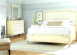 country white bedroom furniture. French Country Bedroom Suites Sets Design Luxury Coastal . White Furniture S