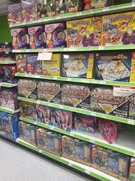 1800 toysrus toys r us 1800 jantzen beach ctr portland or toy stores mapquest