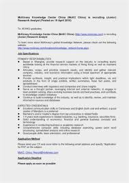 Examples Of Cover Letters For Resumes Free Professional Resume Cover