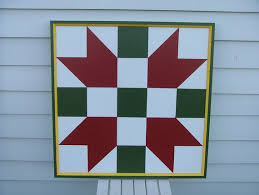 Painted Barn Quilt signs on SALE by TheFroggyStitchLady on Etsy ... & Painted Barn Quilt signs on SALE by TheFroggyStitchLady on Etsy Adamdwight.com