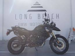 <b>F 800 GS</b> For Sale - <b>BMW</b> Motorcycles - Cycle Trader