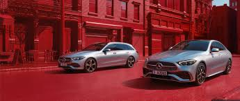 Learn more about service b costs & repairs! Mercedes Benz International News Pictures Videos Livestreams
