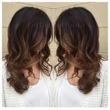 light golden brown balayage sombre hair painting sunkissed blonde caramel light golden brown hi lites ombré