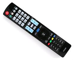 lg tv remote control replacement. remote control for lg tv lcd plasma led - 3d button: amazon.co.uk: electronics lg tv remote control replacement r