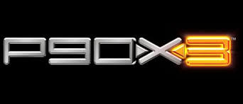 P90x3 Review Full Overview And How To Stream It Free
