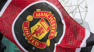 Manchester United to be renamed on Football Manager following trademark  settlement | Science & Tech News