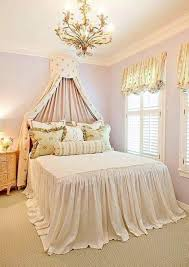 Shabby Chic Decor For Bedroom Bedroom Choose Shabby Chic Bedroom Ideas For A Unique And Vintage