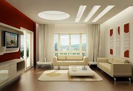 Easy Design Living Room Interesting Home Design Room