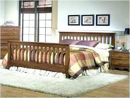 queen side rails queen bed rails with hooks queen size bed rails with hooks queen bed queen side rails queen bed