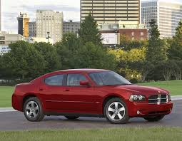 2010 dodge charger wallpaper. Perfect 2010 2010 Dodge Charger Thumbnail Image Throughout Wallpaper G