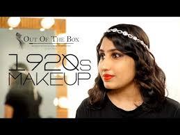 eye makeup tutorial daily motion