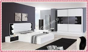 furniture colour combination. Bedroom Furniture Color Suggestions 2016 Combinations Colour Combination Dayri.me