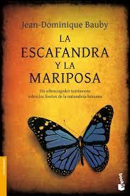 322 best La lectura es lo mio. images on Pinterest