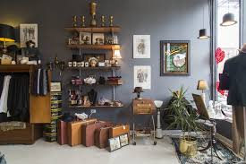 retro look furniture. Thrift Stores Tips For The Perfect Dining Room Retro Look Furniture T