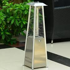 propane patio heater with table. Delighful Table Garden Table Top Propane Patio Heater Throughout With