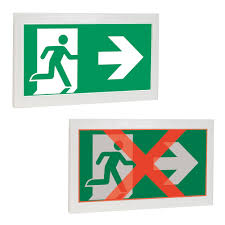 Cooper Ceag Manufacturer Of Emergency Lighting Centrally