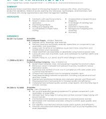 film resume samples sample film director cover letter film cover letter sample digiart