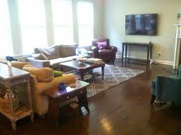 soar tj ma home goods rugs authentic marshalls ma area rug designs