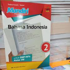 Buku tantri basa jawa kelas 3 sd mi bahasa jawa shopee indonesia. Buku Paket Bahasa Jawa Kelas 8 Berbagai Buku