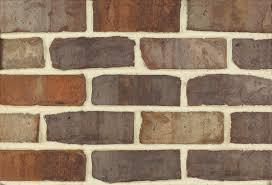 Boral Brick Chart Boral Brick Slices Archives G P Supply Homes Colors Exterior