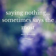 Emily Dickinson Quotes. QuotesGram via Relatably.com