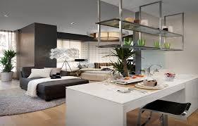 cool apartment decorating ideas. Wonderful Ideas Wonderful Cool Apartment Ideas Decorating  Design On