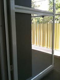 """Képtalálat a következőre: """"Zsanéros szúnyogháló ajtó"""""""