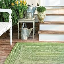 indoor outdoor rugs decoration best
