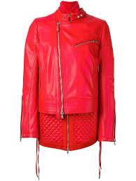 sel black gold leclerc jacket women clothing sel black gold leather jacket uk factory