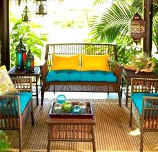 pier 1 outdoor furniture pier 1 outdoor furniture pier 1 outdoor furniture fantastic pier one patio
