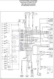 1998 jeep grand cherokee electrical diagram 1997 Jeep Grand Cherokee Instrument Cluster Wiring Diagram 1998 jeep grand cherokee electrical diagram wiring diagrams pdf to instrument cluster circuit jpg jpg Jeep Grand Cherokee Electrical Diagram