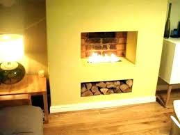 how to build a indoor fireplace build an indoor fireplace how to build indoor fireplace step