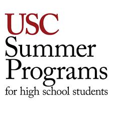Summer Research Internship Programs   Arlington High School     Teen Ink