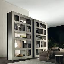 designer bookshelves modern shelving. Modern Bookshelf Ideas Cool Contemporary Bookshelves For Sale Brown Books Stunning Intended Designer Shelving