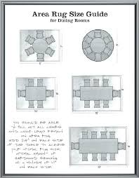 rug size guide area rug size guide style theories what size area rug for apartment living