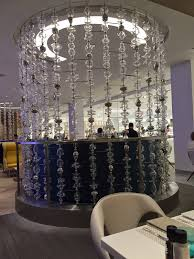 new mariposa restaurant at neiman marcus bh the good and the bad