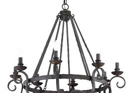 black iron chandelier black iron chandelier large size of chandeliers black iron chandelier stunning light chandelier black iron chandelier