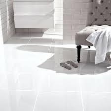 porcelain floor tiles white gloss porcelain floor tiles pizarra slate effect porcelain floor tiles