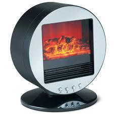um image for 16 3d motion fireplace desktop heater amazing 3d motion fireplace desktop heater desk