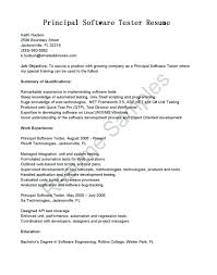 Investment Banking Resume Template template Investment Banking Resume Template Samples For Software 73
