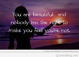 Inspiring Quotes For Teens Inspiration Inspirational Quotes QuotesBlognet