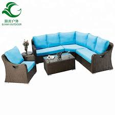 Used wicker furniture for sale Walmart Hotel Outdoor Rattan Sofa Set Used Wicker Patio Furniture Moviexhubinfo Hotel Outdoor Rattan Sofa Set Used Wicker Patio Furniture Buy Used