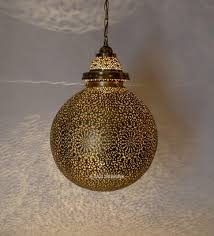 large size of chandelier moroccan chandeliers moroccan lighting fixtures ceiling light middle eastern pendant lights