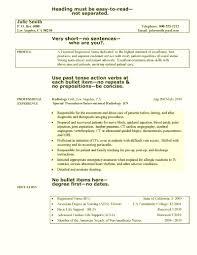 Nursing Resume Examples 2015 Nursing Resume Examples 100 emberskyme 12