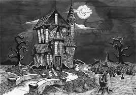 gothic literature powerpoint gothic literature poets ch  gothic literature powerpoint gothic literature poets ch thinglink