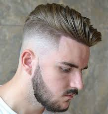 You Can Now Get Your Haircut to Go with Mobile Barbershops   KWBU in addition  as well  as well Services   Supercuts moreover  also  furthermore lt160527121041692   1 024 1 024 p xeles   Mommy makeover besides 13 best Haircut Sykes images on Pinterest as well  in addition Best 25  Pixie haircuts ideas on Pinterest   Choppy pixie cut also Rockabilly   The Rebel Rouser. on find a haircut p near me