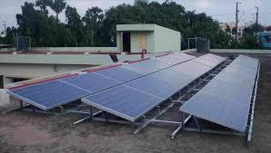 baileyrhkimroybaileycom how much does it cost to install in ontario home rhecoaltenergywordpresscom how diy solar panels