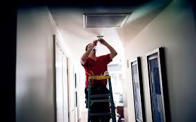 handyman s